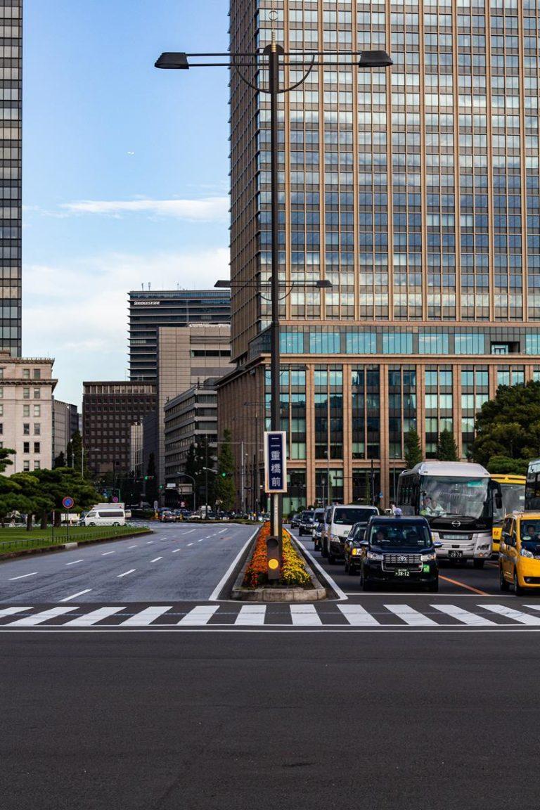 Sprawnie realizowane usługi pomocy drogowej