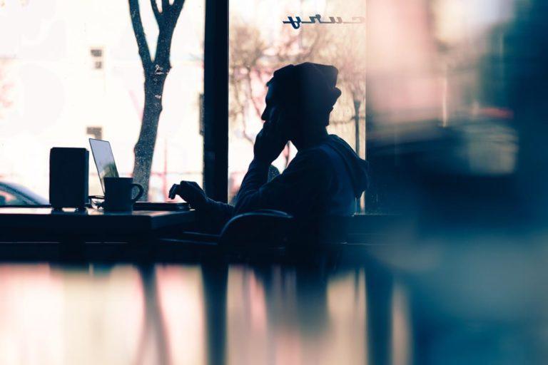 Jakie usługi świadczą firmy IT?