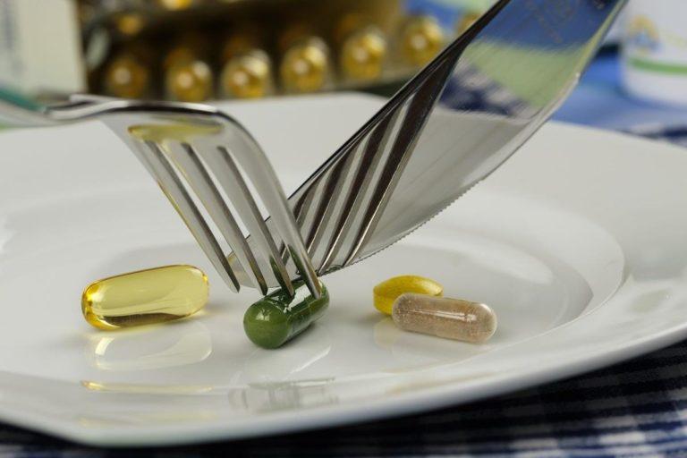 Musisz zadbać o witaminę D3?