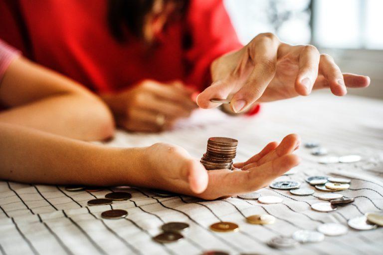 Doradca kredytowy – w czym może pomóc?