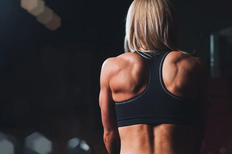 Czy chcesz zacząć korzystać z naprawdę profesjonalnej siłowni?
