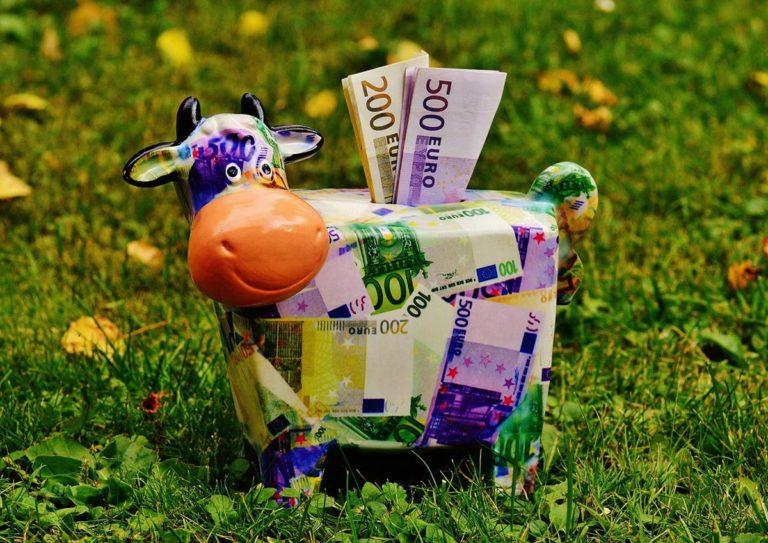 Spraw, aby Twoje pieniądze trwały przez całe życie: wskazówki dotyczące sukcesu