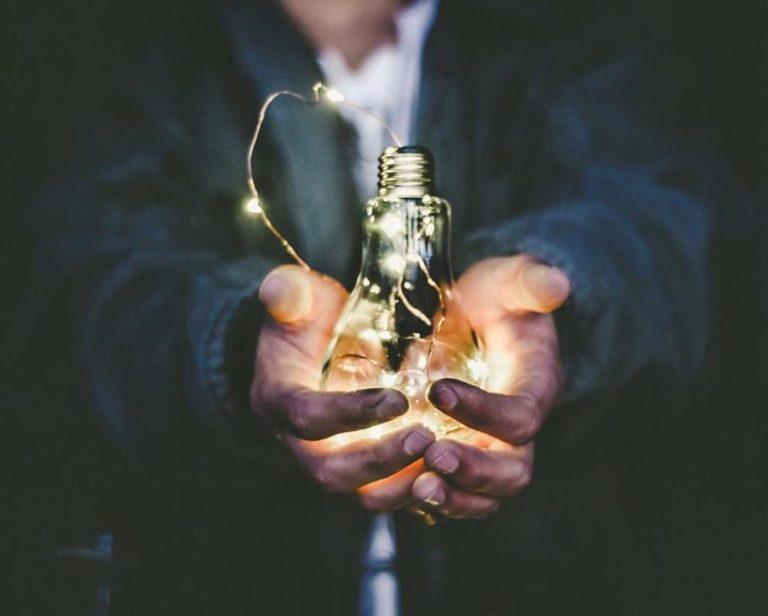 Wspaniały świat hostingu: jak ci to pomaga